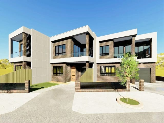 33 Maryvale Avenue, Liverpool, NSW 2170