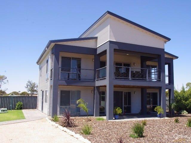 71 North Terrace, Moonta Bay, SA 5558