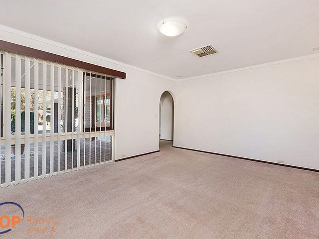 26 Condor Circle, Willetton, WA 6155