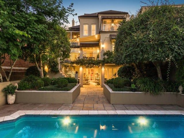 56 Willoughby Street, Kirribilli, NSW 2061
