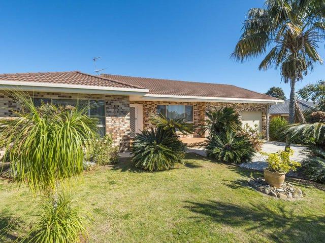14 Panorama Drive, Alstonville, NSW 2477