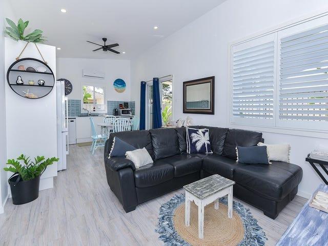 64A McLachlan Avenue, Long Jetty, NSW 2261