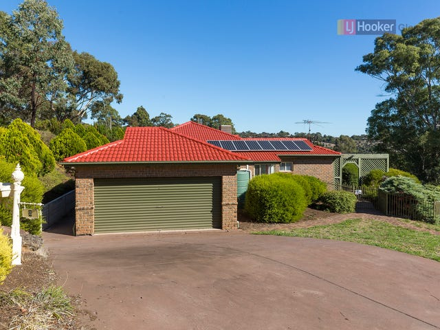 2 Jennifer Avenue, Bellevue Heights, SA 5050