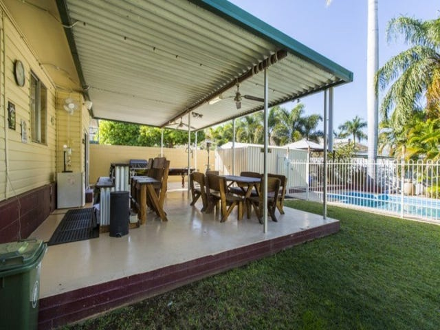 49 Hinkler Crescent, Mount Isa, Qld 4825