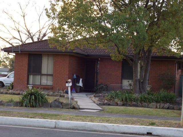 5 Noongah Street, Bargo, NSW 2574