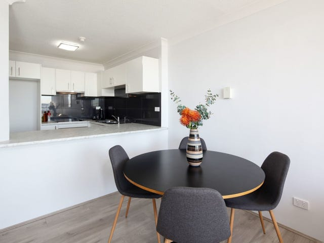 159/336-346 Sussex Street, Sydney, NSW 2000