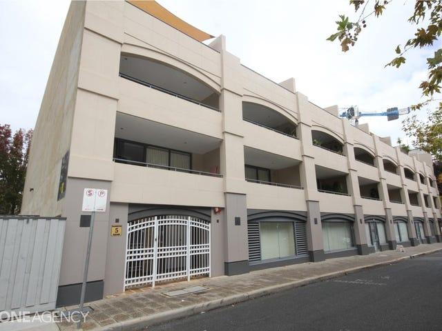 20/5 Bannister Street, Fremantle, WA 6160