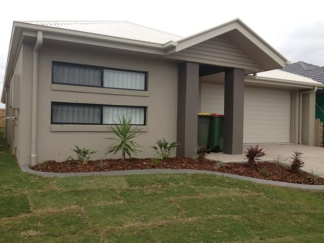 7 Coonowrin Crescent, Mountain Creek, Qld 4557