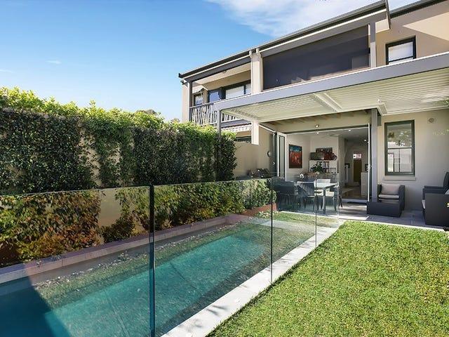 102 West Street, Crows Nest, NSW 2065