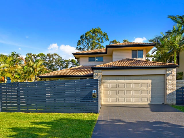 78A River Meadows Drive, Upper Coomera, Qld 4209