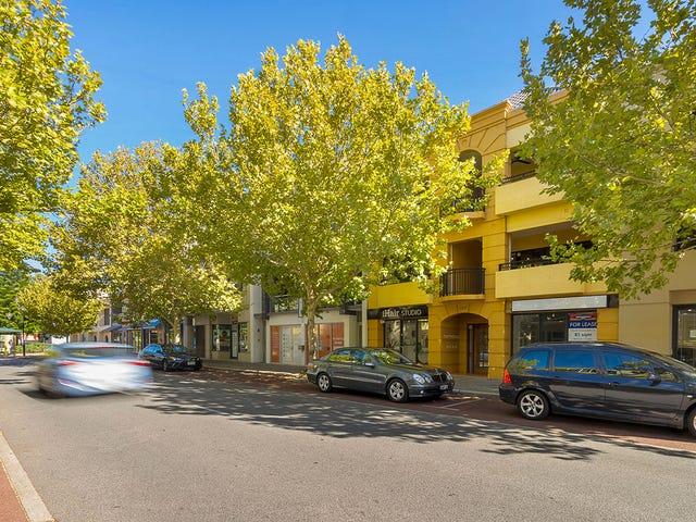 1/107 Royal Street, East Perth, WA 6004