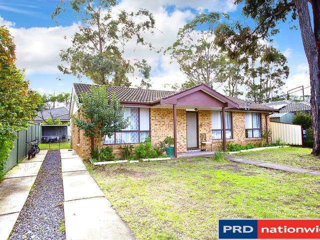 9 Banjo Crescent, Emu Plains, NSW 2750