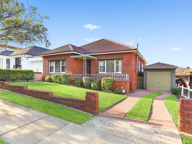 34 Bruce Street, Kogarah Bay, NSW 2217