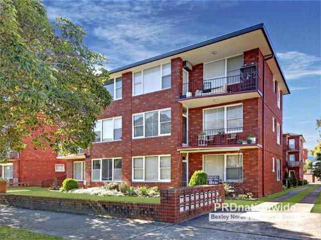 158 Chuter Avenue, Sans Souci, NSW 2219
