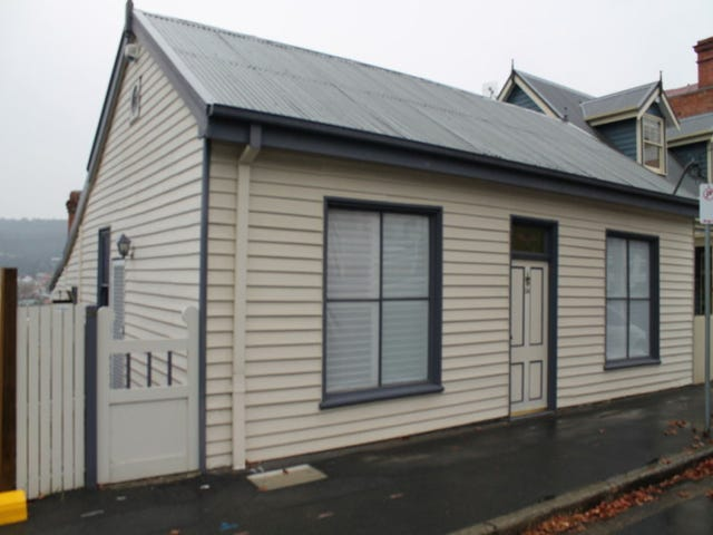36 St Georges Terrace, Battery Point, Tas 7004