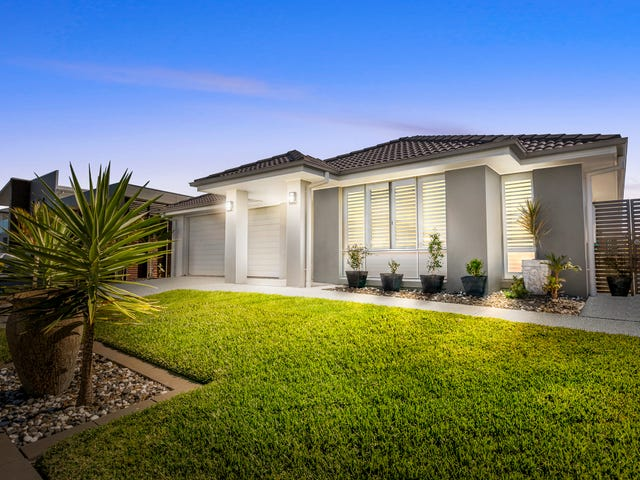 37 The Passage, Pelican Waters, Qld 4551