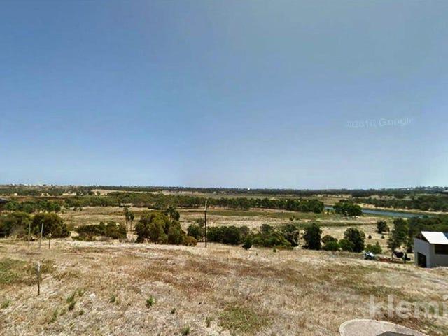 9 Goulbourn Terrace, Noarlunga Downs, SA 5168