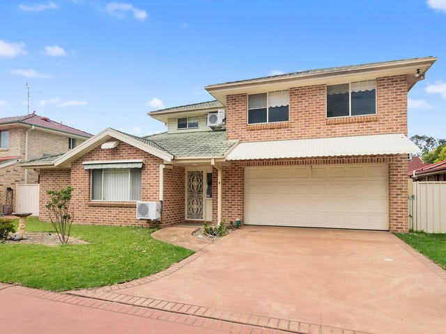 187B Mileham Street, South Windsor, NSW 2756