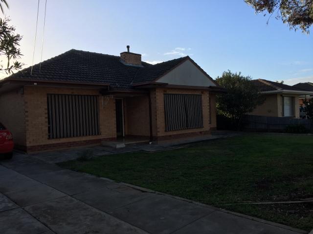 17 McDonald Road, Parafield Gardens, SA 5107