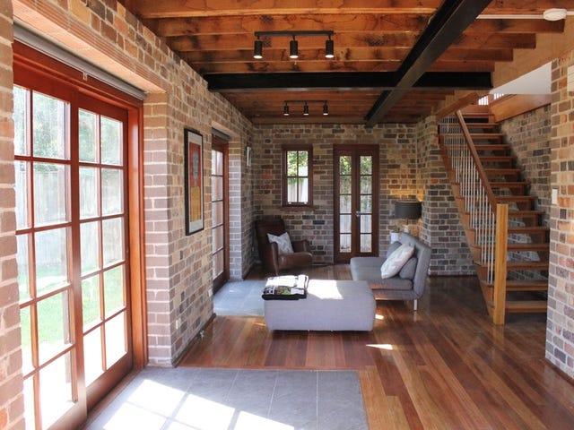 1 Perry Lane, Lilyfield, NSW 2040