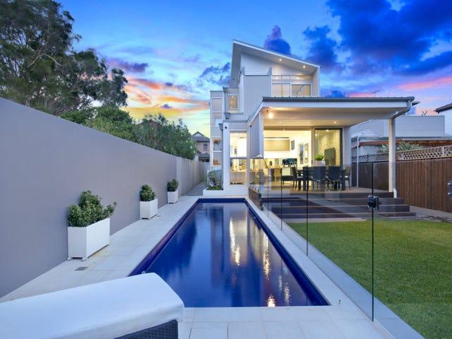 7 Sackville Street, Maroubra, NSW 2035