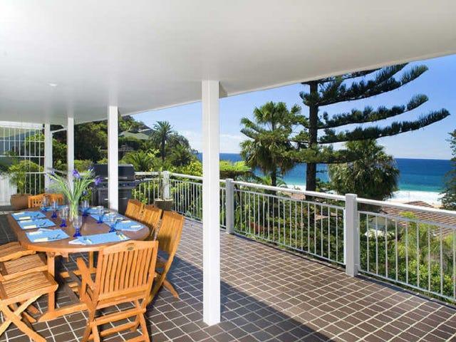 24 Palm Beach Road, Palm Beach, NSW 2108