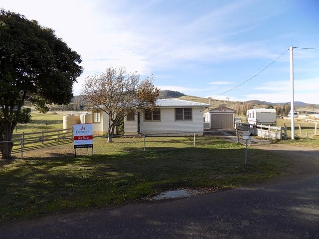 92 Kilderry Road, Hayes, Tas 7140