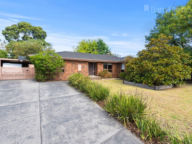 4 Hampshire Court, Bayswater North, Vic 3153