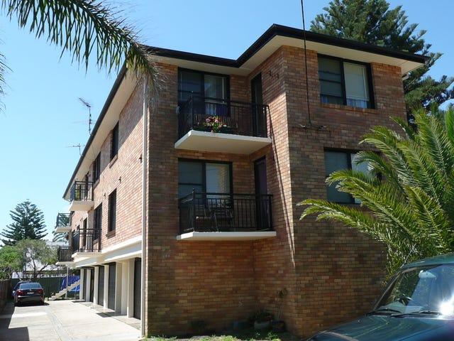1/13 John Davey Avenue, Cronulla, NSW 2230