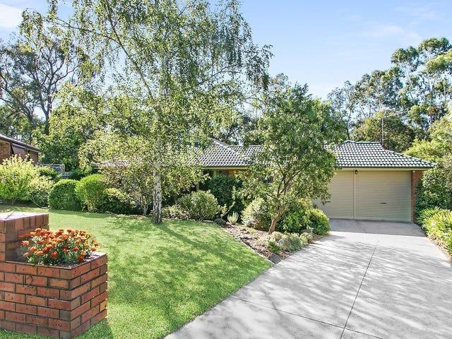 12 Grange Terrace, Croydon Hills, Vic 3136