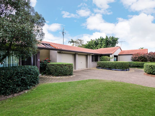 3 Graham Road, Morayfield, Qld 4506