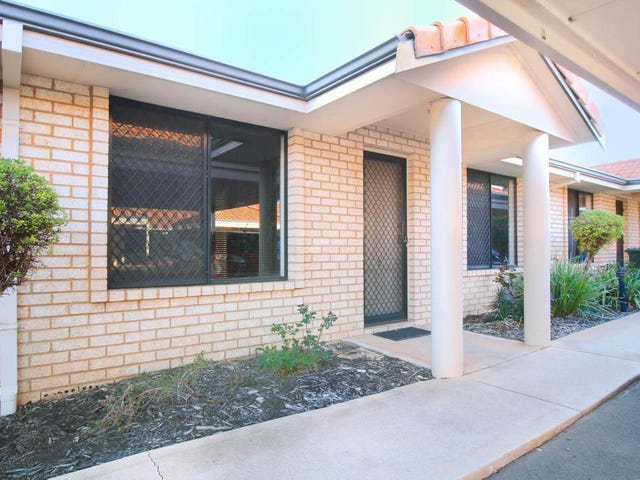 4/10 Great Eastern Highway, Somerville, WA 6430