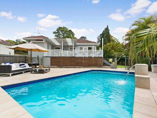 15 Mortain Avenue, Allambie Heights, NSW 2100