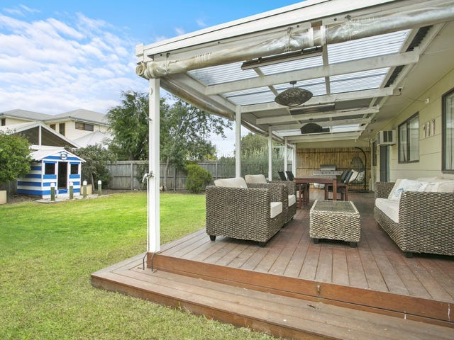 5 Spray Street, Ocean Grove, Vic 3226