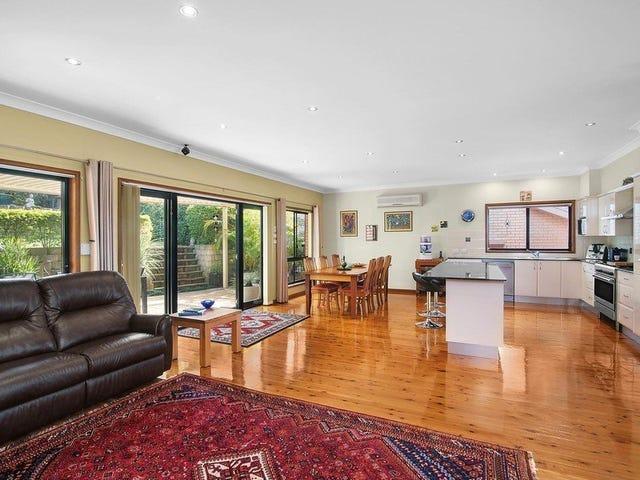 13 Chelston Street, Warners Bay, NSW 2282