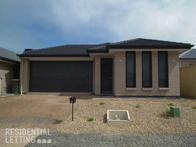 56 Simcoe Avenue, Seaford Meadows, SA 5169