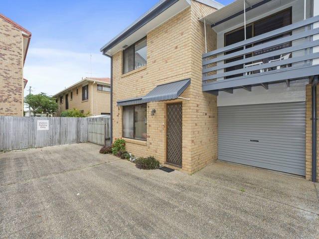 6/6 Recreation Street, Tweed Heads, NSW 2485