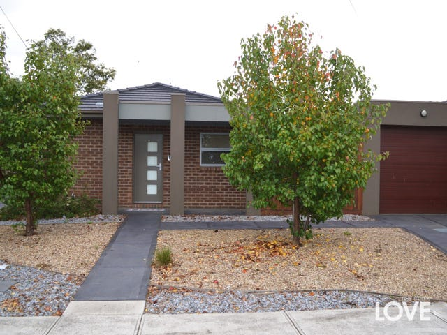 1/55 Davisson Street, Epping, Vic 3076