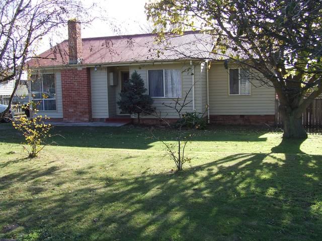 55 Victoria Street, George Town, Tas 7253