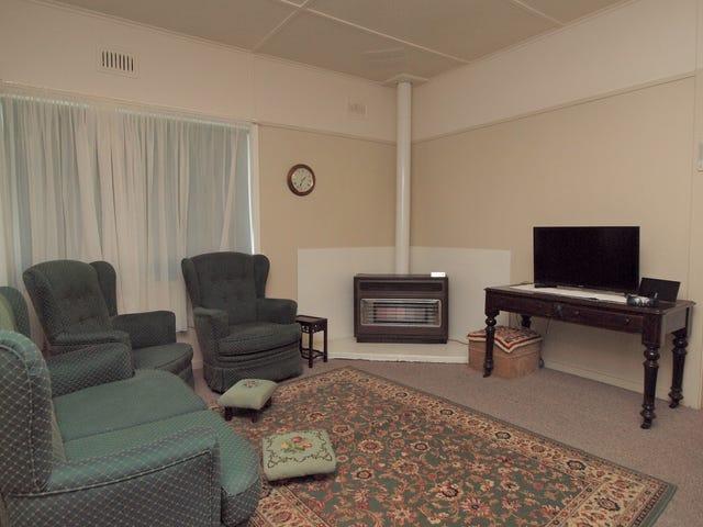 21 North Street, Orange, NSW 2800