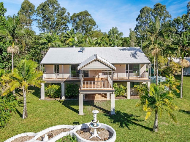 198 Dr Pages Road, Cootharaba, Qld 4565