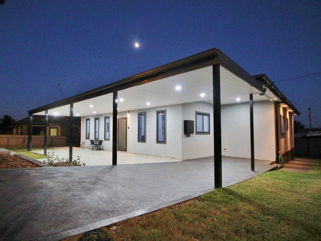 52 Campbell Street, Young, NSW 2594