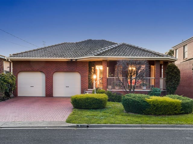 3 Leila Crescent, Bell Post Hill, Vic 3215