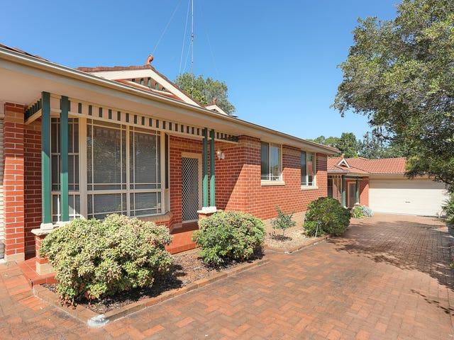 2/16 Terry Street, Blakehurst, NSW 2221