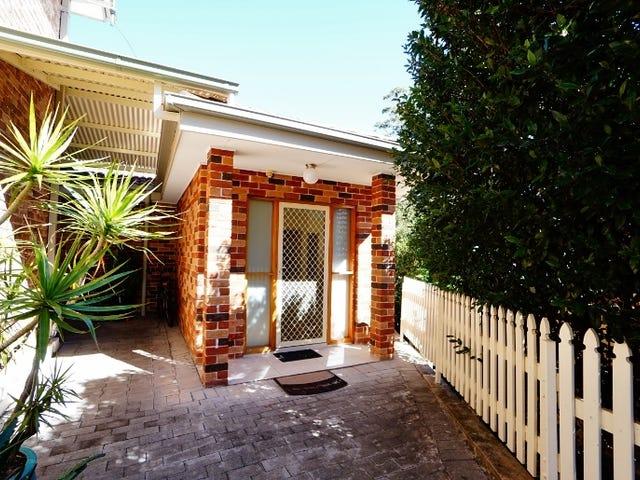 31 Boxwood Place, Cherrybrook, NSW 2126