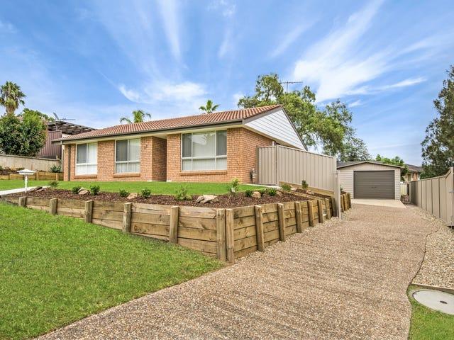 21 Holborn Street, Ambarvale, NSW 2560