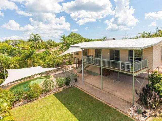 2 Dew Place, Bayview, NT 0820