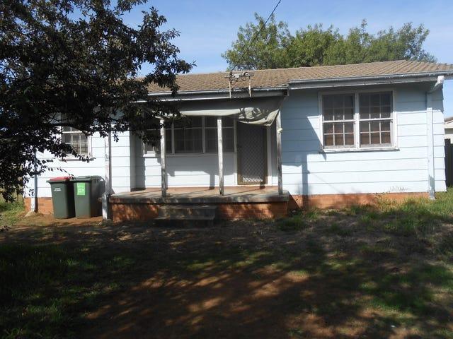 14 Edith Street, Tamworth, NSW 2340