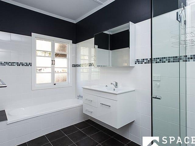 174 Jubilee Terrace, Bardon, Qld 4065