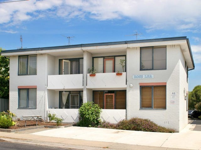 3/46 Clarendon Street, Thornbury, Vic 3071